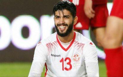 Ferjani Sassi : «L'équipe de Tunisie peut réaliser de belles choses»