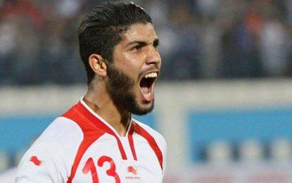 Football : Après avoir rêvé d'Europe, Ferjani Sassi file vers Zamalek
