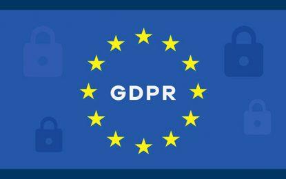 GDPR : Une société tunisienne condamnée à 250.000 euros d'amende