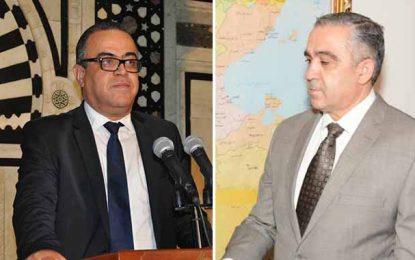 Hatem El Euchi : Les déclarations de Lotfi Brahem sont dangereuses