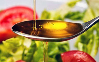 Objectifs de l'ONH : 250.000 tonnes d'huile exportées et 2 milliards DT de revenus en 2020