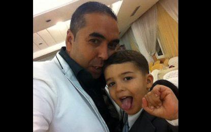 Kairouan : Un garde nationale tue accidentellement son fils