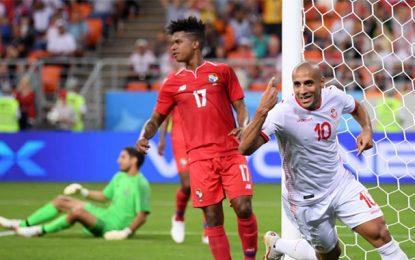 La Tunisie quitte le Mondial de Russie : Une victoire au goût amer