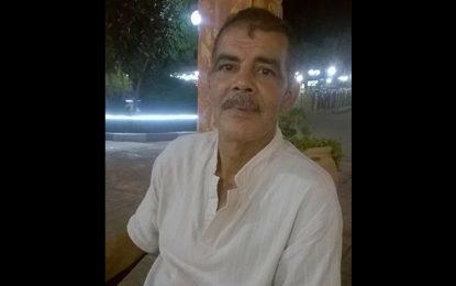 Décès de Lassaad Dhiab, ancien footballeur de l'Espérance de Tunis