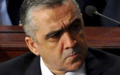 Tunisie : Lotfi Brahem n'a pas encore dit son dernier mot