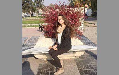 Tunisie : Liste des lauréats du baccalauréat à l'échelle nationale