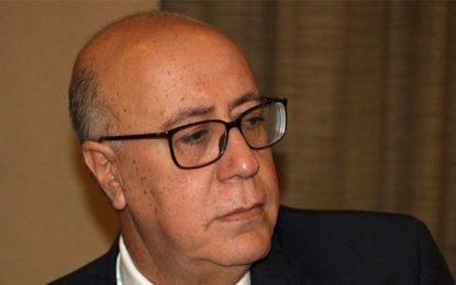 Prêt de 500 millions de dollars de la Banque mondiale à la Tunisie
