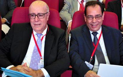 Tunisie : Un cadre légal pour lutter contre la volatilité des prix