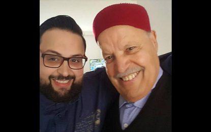 Tunisie : Le réalisateur Mehdi Hamdi meurt 4 mois après son père