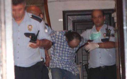 Meurtre à Istanbul : Un Tunisien retrouvé mort dans un lave-vaisselle