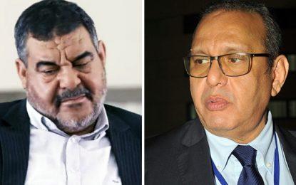 Utica : Majoul nie avoir proposé de remplacer Chahed par Jomaa