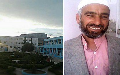 Kef : Mohamed tente de décrocher son bac depuis le siècle dernier