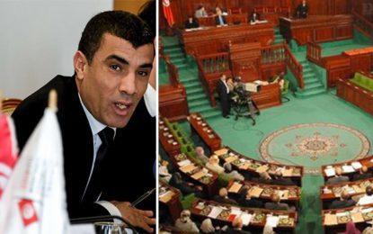 Isie : Le sort de Mohamed Tlili Mansri sera scellé le 3 juillet 2018