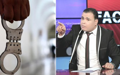 Sousse : Mandat de dépôt contre Mondher Guefrachi
