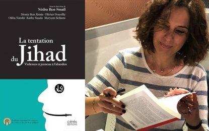 Librairie Mille Feuilles : Débat autour du livre ''La tentation du Jihad''