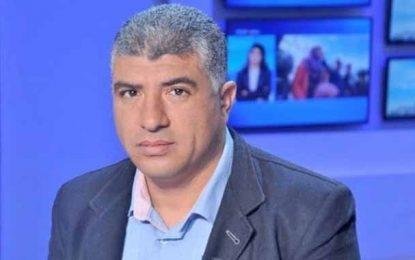 Tunisie : Libéré sous condition, Nejib Dziri reste à la disposition de l'enquête