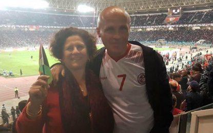 L'ambassadeur de France en Tunisie : «Ce soir, on est tous tunisiens !»