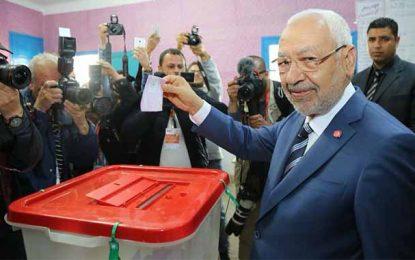 D'un palais l'autre : Carthage lui étant inaccessible, Rached Ghannouchi lorgne-t-il le Bardo ?