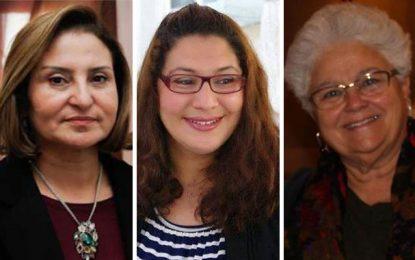 Le féminisme tunisien à la recherche de nouveaux repères