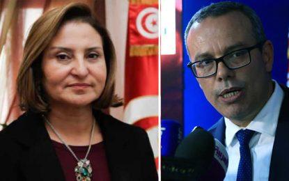 Tunisie : Ennahdha réaffirme son soutien à Youssef Chahed