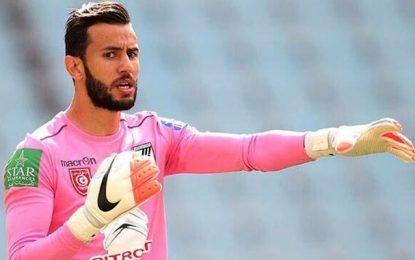 Football-Espérance de Tunis : Des renforts en défense
