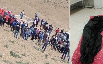 Corps retrouvé dans un puits à Rouhia : Le frère de la victime arrêté