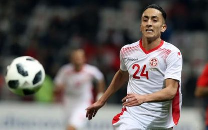 Mondial 2018 : L'heure de vérité pour l'équipe Tunisie