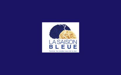 La Saison Bleue met en valeur le potentiel de l'économie bleue en Tunisie