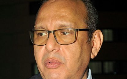 Samir Majoul discute à Bruxelles des priorités économiques en Tunisie
