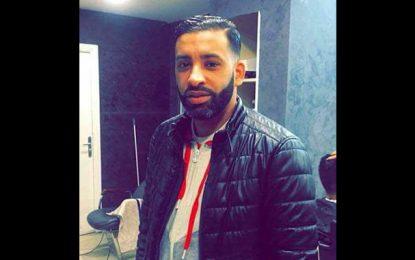Nice : Arrestation du tueur présumé du Tunisien Samir Touati