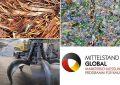 Séminaire à Tunis : Gestion et recyclage des déchets en Tunisie