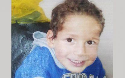 Sousse : Recherche des parents d'un enfant abandonné