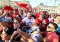 Une certaine idée de la Tunisie
