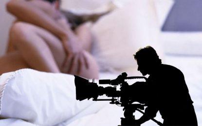 Bloc-notes : La pornographie en Tunisie est d'abord politique