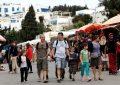 Covid-19 : La Tunisie ouvrira ses frontières en retenant son souffle