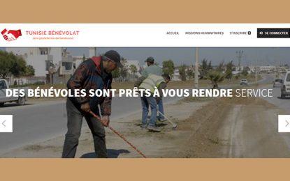Internet : Une plateforme pour rapprocher bénévoles et associations