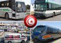 Tunisie: Plus 66 MdDT pour une refonte du secteur des transports d'ici 2040