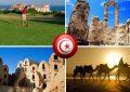 Sécurité sanitaire : L'Organisation mondiale du tourisme recommande la Tunisie