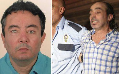 Turquie : Le Tunisien Rochdi aurait été tué par son ami d'enfance