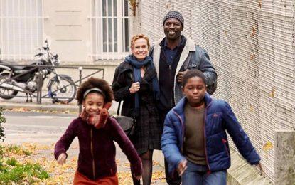Cinéma : ''Une saison en France'' dans les salles tunisiennes