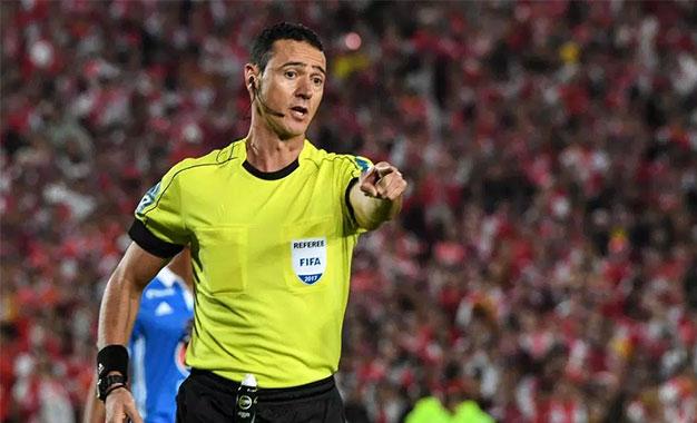 Kane délivre des Three Lions poussifs — Tunisie-Angleterre