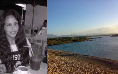 Une femme enceinte et une ado meurent noyées à Zaghouan