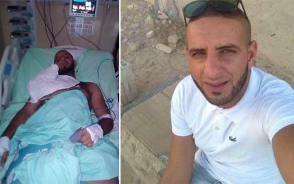 Tentative de meurtre à Zarzis : Un automobiliste fonce sur sa victime