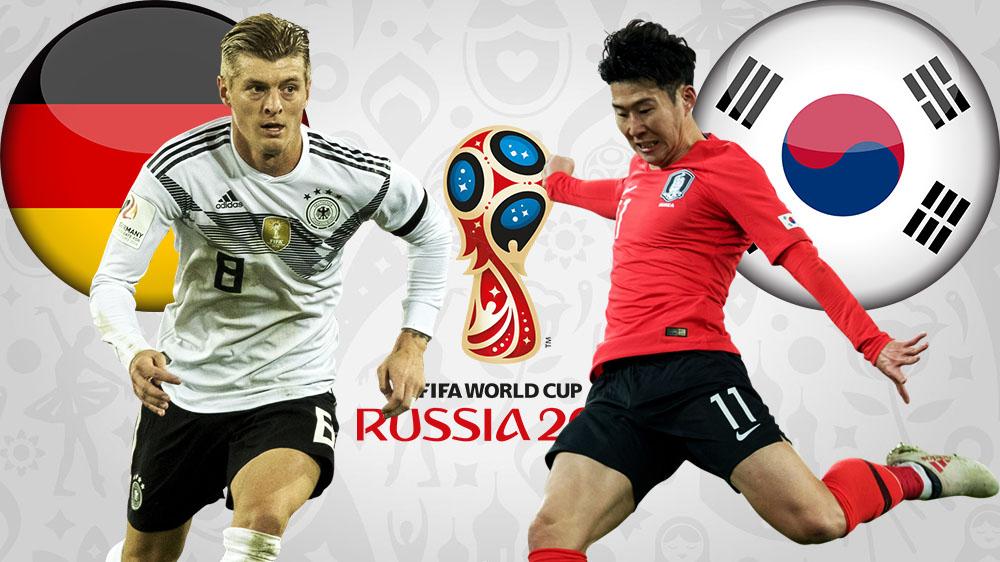 live coupe du monde