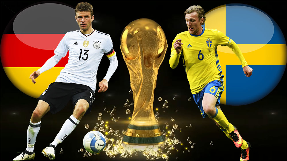 allemagne su de streaming live coupe du monde 2018 kapitalis. Black Bedroom Furniture Sets. Home Design Ideas