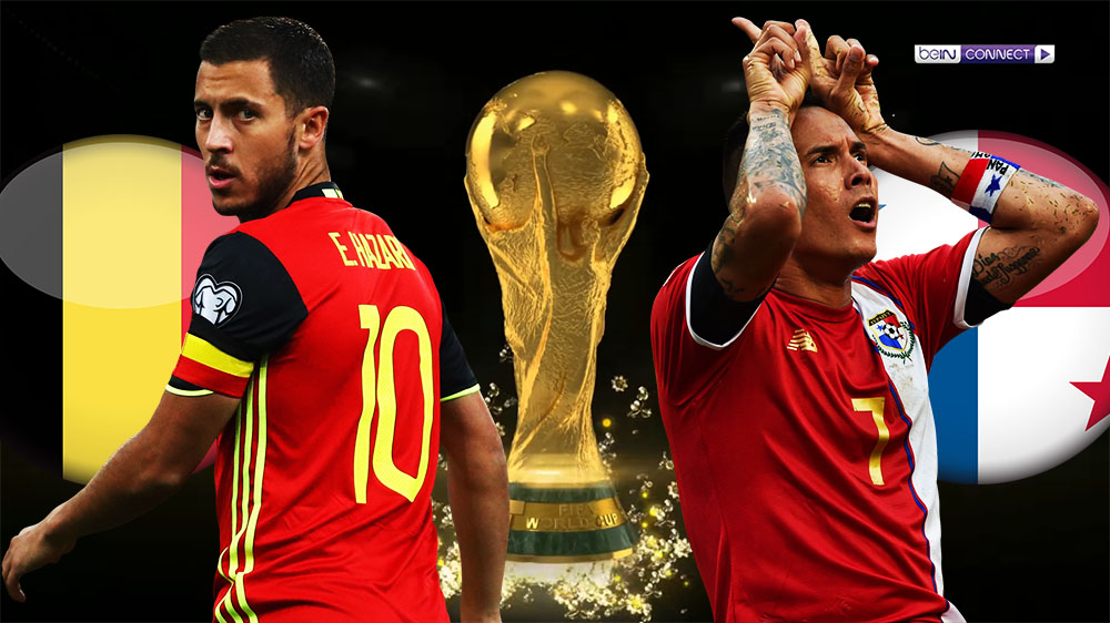 belgique panama live streaming coupe du monde 2018 kapitalis. Black Bedroom Furniture Sets. Home Design Ideas