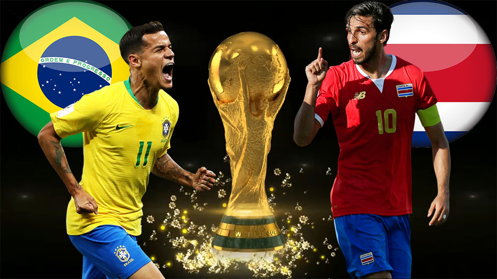 br sil costa rica live streaming coupe du monde 2018 kapitalis. Black Bedroom Furniture Sets. Home Design Ideas