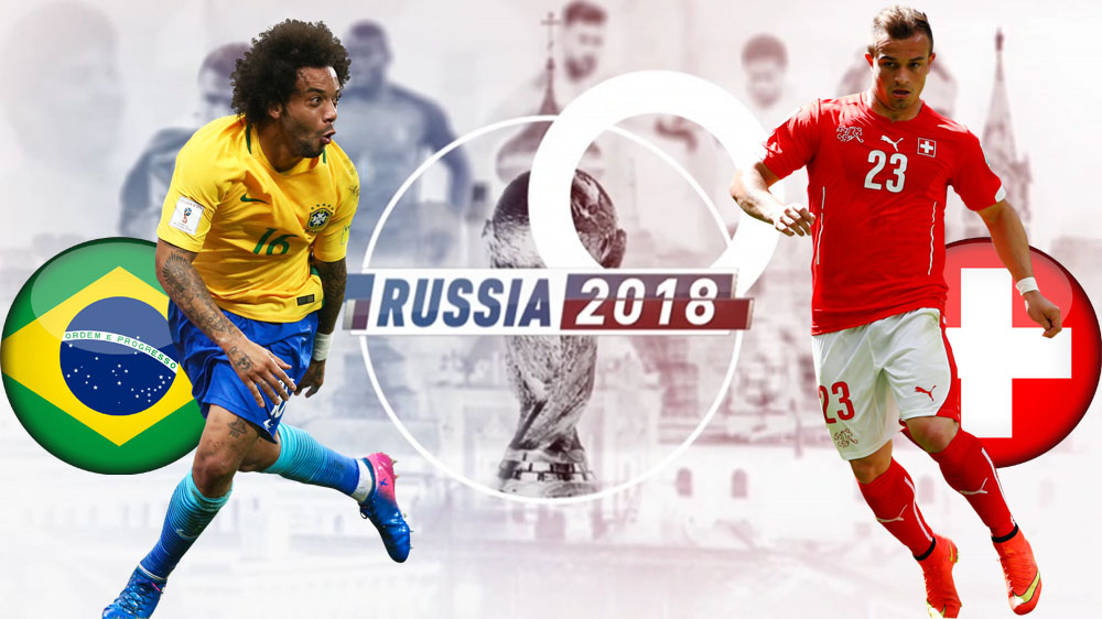 br sil suisse live streaming coupe du monde 2018 kapitalis. Black Bedroom Furniture Sets. Home Design Ideas
