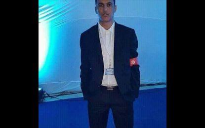 Marsa : Décès par noyade de Taoufik, élève-ingénieur à l'EPT