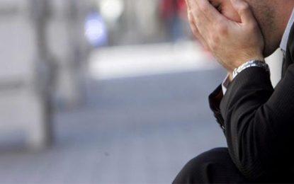Monastir : Il porte plainte contre un policier pour viol et se fait arrêter